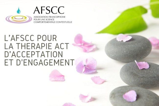 AFSCC thérapie ACT - Bruno Oberti