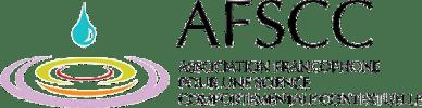 Logo AFSCC